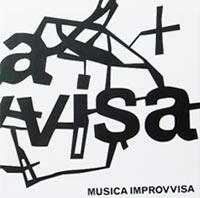 Musica Improvvisa
