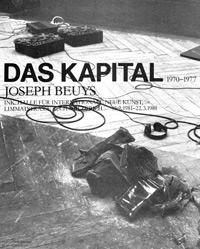 DAS KAPITAL RAUM 1970-1977