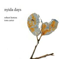 NYIDA DAYS