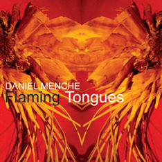 FLAMING TONGUES