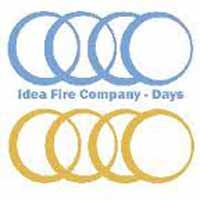 idea fire company - Days