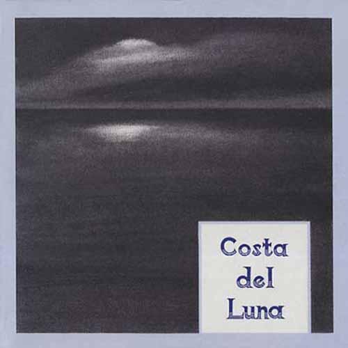 COSTA DEL LUNA (LP)