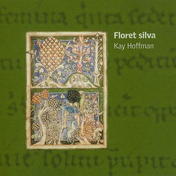 FLORET SILVA