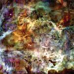 TRON (+ ANARU EP)
