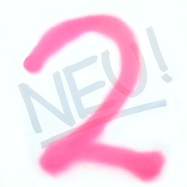 NEU! 2