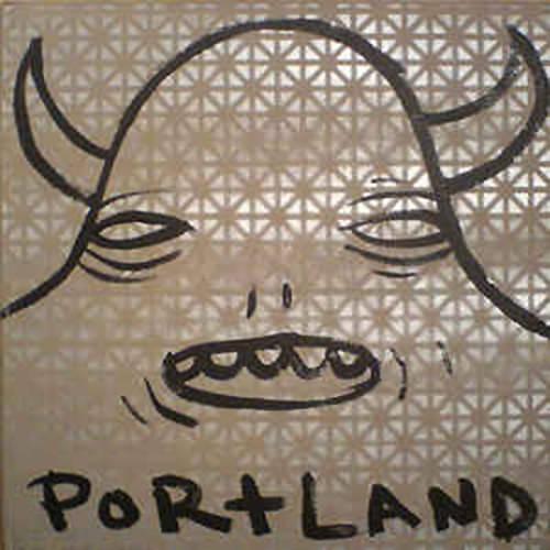 various - Portland