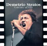 Concerto All'Elfo 1978