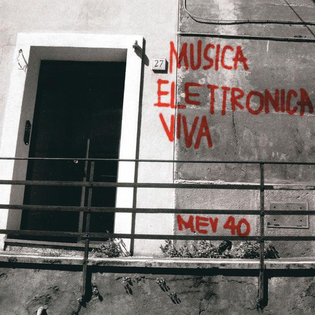 MEV 40 (4CD)