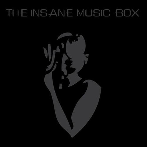 Insane Music Box