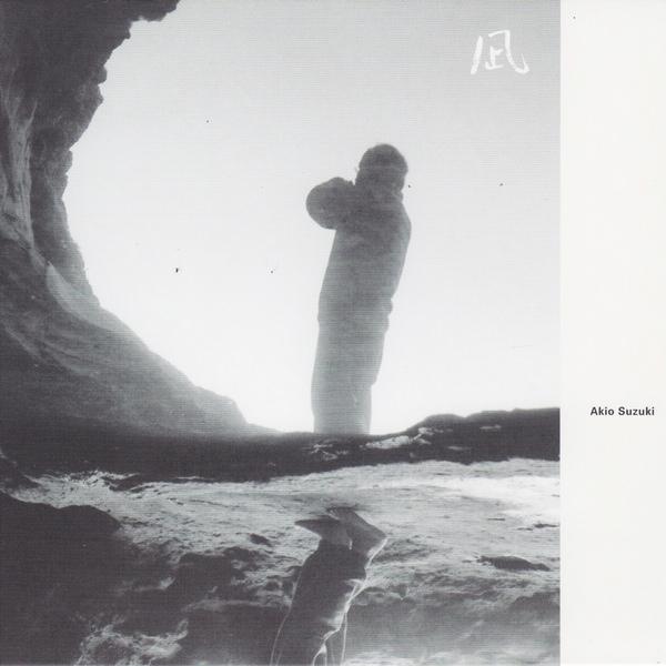 NA-GI 1997