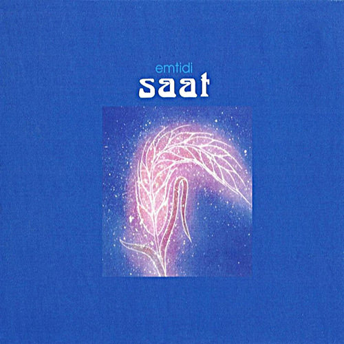 SAAT (LP)