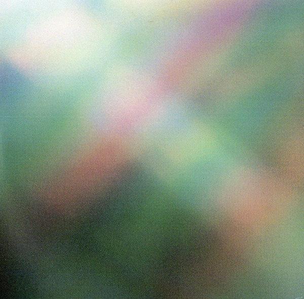 maurizio bianchi - dekadenz
