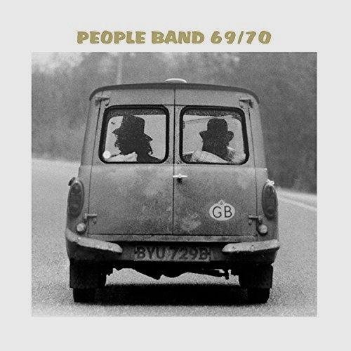 people band - 6970