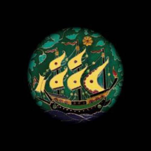 VOILE AU VENT (LP)