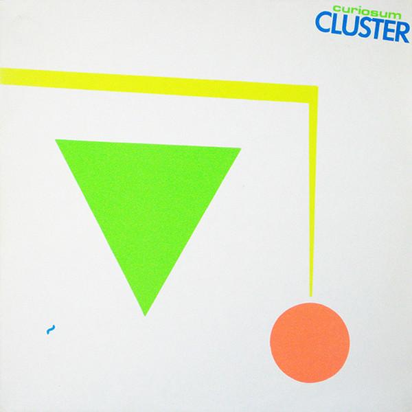 CURIOSUM (LP)