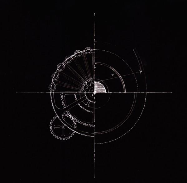 Ambiguism (1983-87)