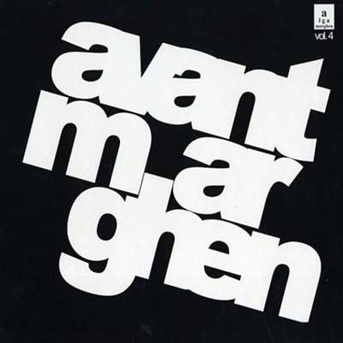 Avant Marghen Vol. 4
