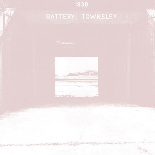 Battery Townsley