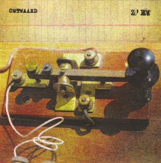 OUTWAARD