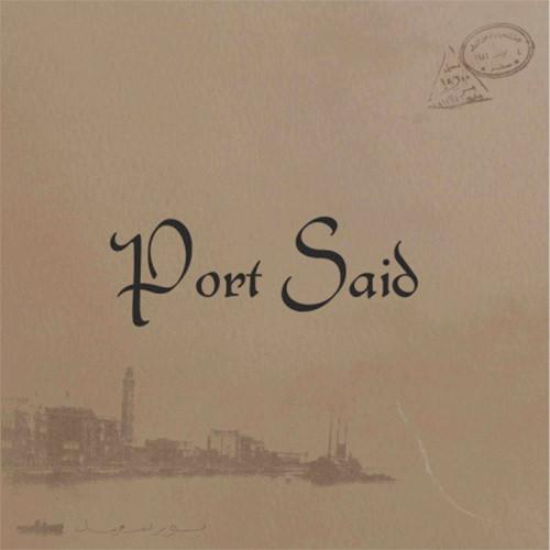Port Said (2Lp)