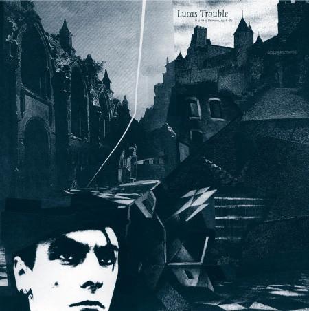 In a Fit of Delirium 1978-82 (2Lp)