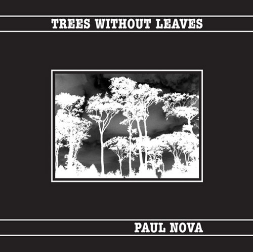 Trees without Leaves (2Lp)