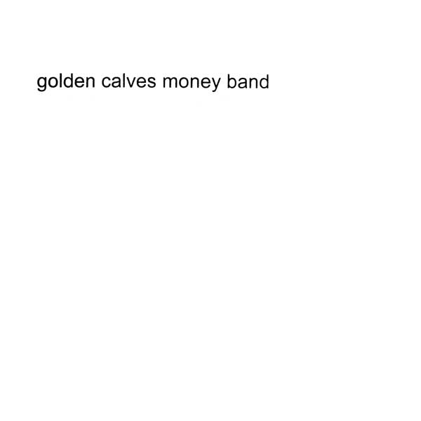 COLLECTION: MONEY BAND + CENTURY BAND