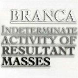 Indeterminate Activity
