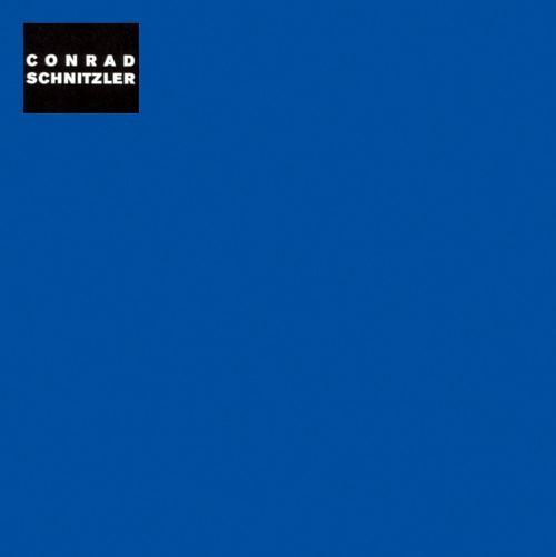 Blau (Lp)