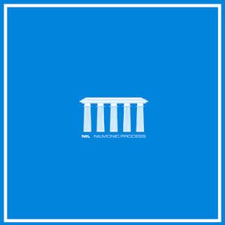 NILMONIC PROCESS (LP)