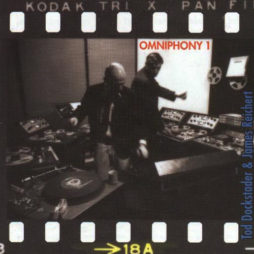 Omniphony 1