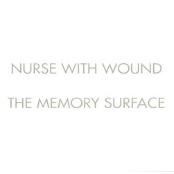 nurse with wound - The Surveillance Lounge / The Memory Surface