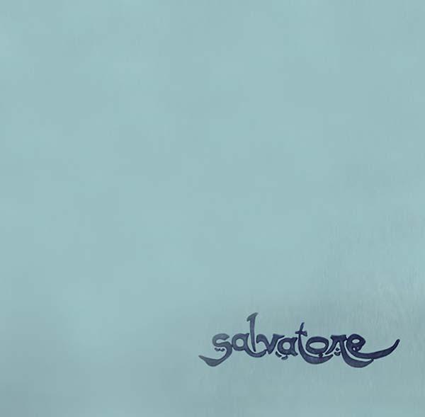 THE KERMES INFESTATION (6 LP BOX)