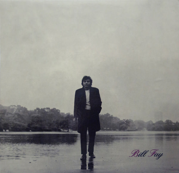 Bill Fay (Lp)