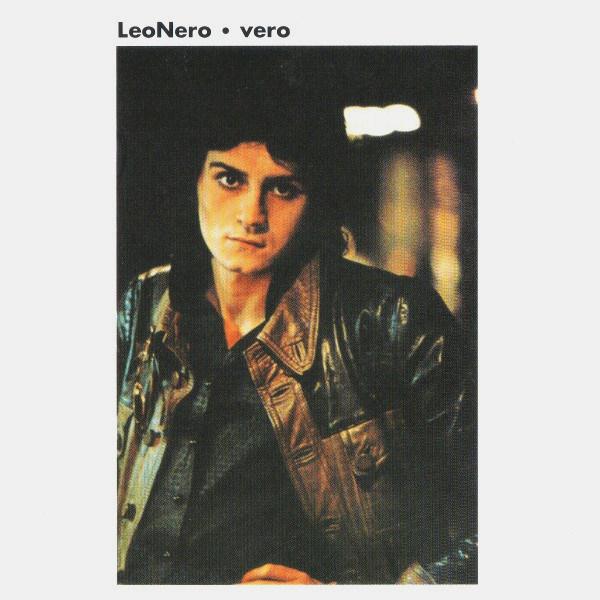leonero - Vero