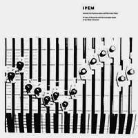 IPEM - Institute for Psychoacoustics and Electronic Music