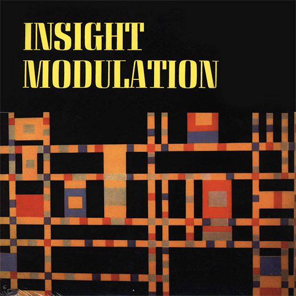 INSIGHT MODULATION