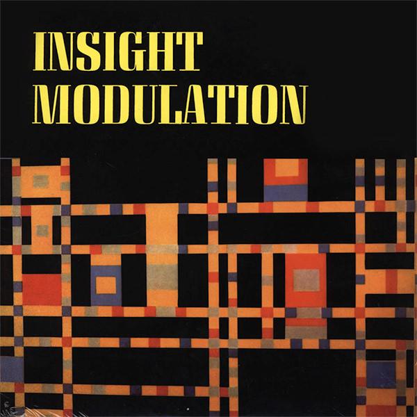Insight Modulation