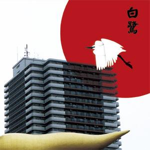 13 Japanese Birds Vol.11