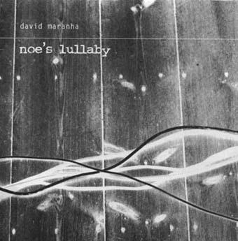 NOE'S LULLABY