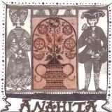 anahita - Matricaria