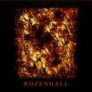 daniel rozenhall - Rozenhall