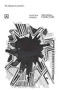 andrew poppy - Infernal Furniture