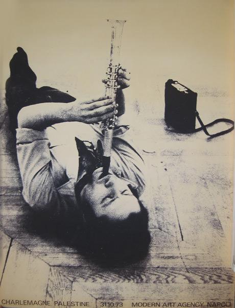 31.10.1973