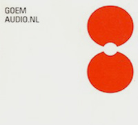 goem - Audio.nl