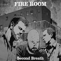 Second breath