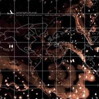 Curse of the Bodysnatchers - Tape-Recordings 1980-86