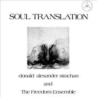 SOUL TRANSLATION   -   A SPIRITUAL SUITE