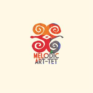 MELODIC ART-TET
