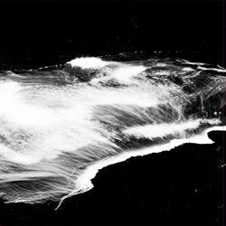 stephan mathieu - The Falling Rocket